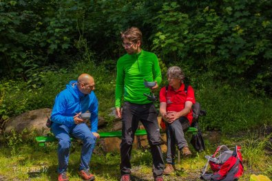 BesenwagenBloggerwandernWesterwald (195)