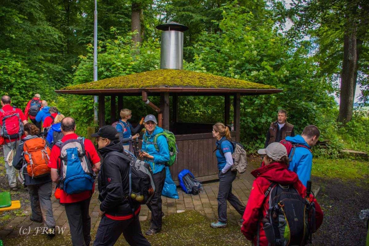 BesenwagenBloggerwandernWesterwald (200)