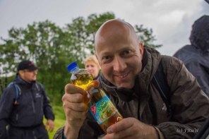 BesenwagenBloggerwandernWesterwald (265)