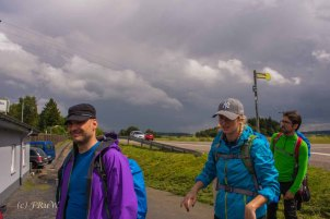 BesenwagenBloggerwandernWesterwald (295)