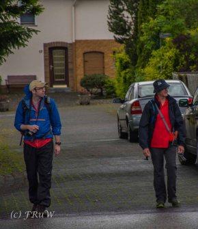 BesenwagenBloggerwandernWesterwald (365)