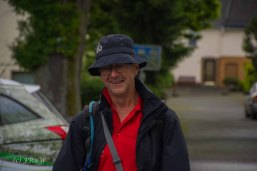 BesenwagenBloggerwandernWesterwald (368)