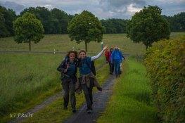 BesenwagenBloggerwandernWesterwald (419)