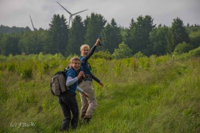 BesenwagenBloggerwandernWesterwald (492)