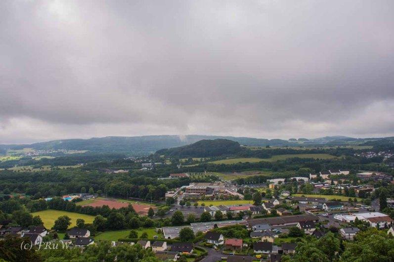 BesenwagenBloggerwandernWesterwald (55)