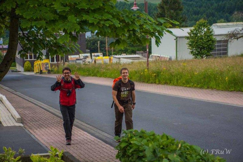 BesenwagenBloggerwandernWesterwald (552)