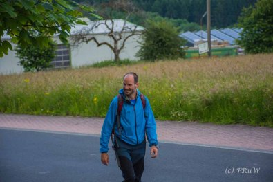 BesenwagenBloggerwandernWesterwald (555)