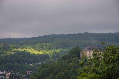 BesenwagenBloggerwandernWesterwald (56)
