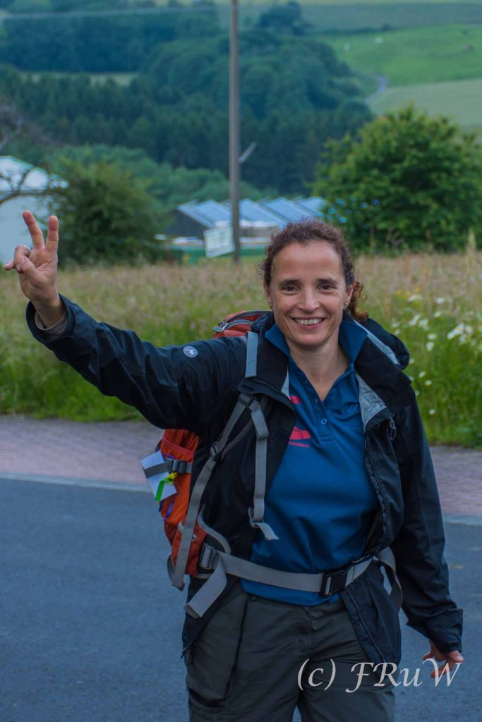 BesenwagenBloggerwandernWesterwald (588)