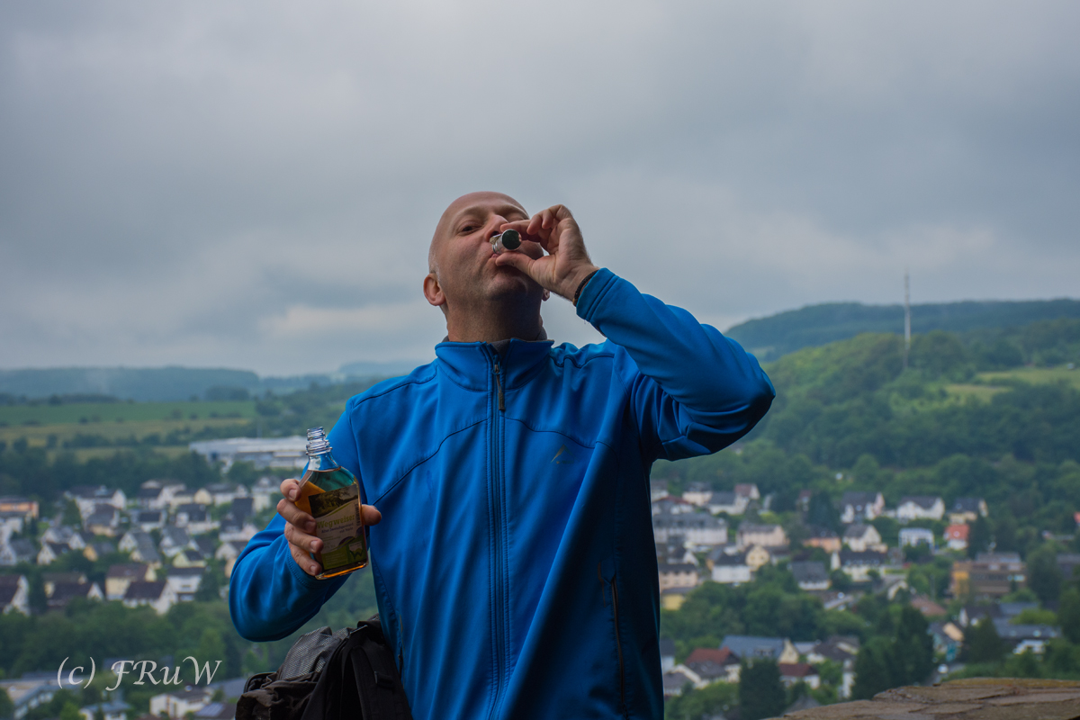 BesenwagenBloggerwandernWesterwald (80)