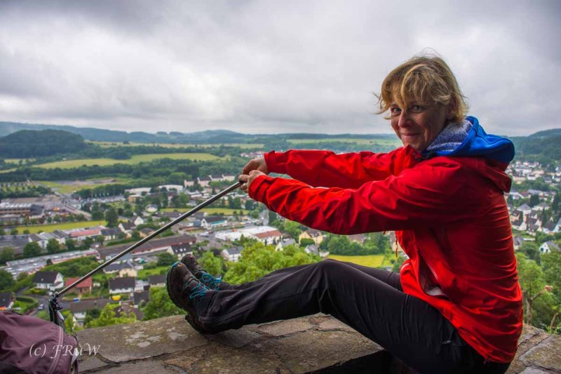 BesenwagenBloggerwandernWesterwald (93)