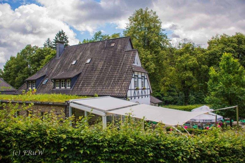 Friesenhagen_SchlossCrottorf (194)