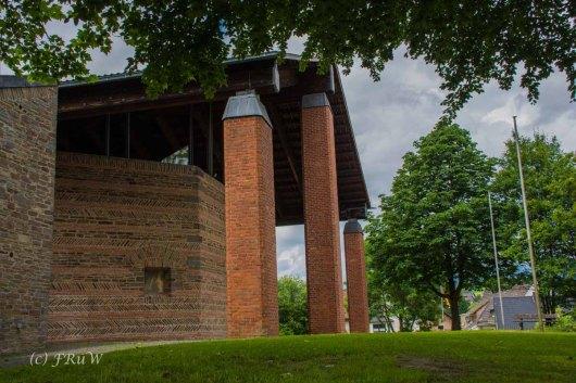 Friesenhagen_SchlossCrottorf (327)