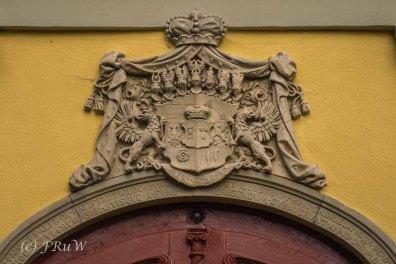 Friesenhagen_SchlossCrottorf (48)