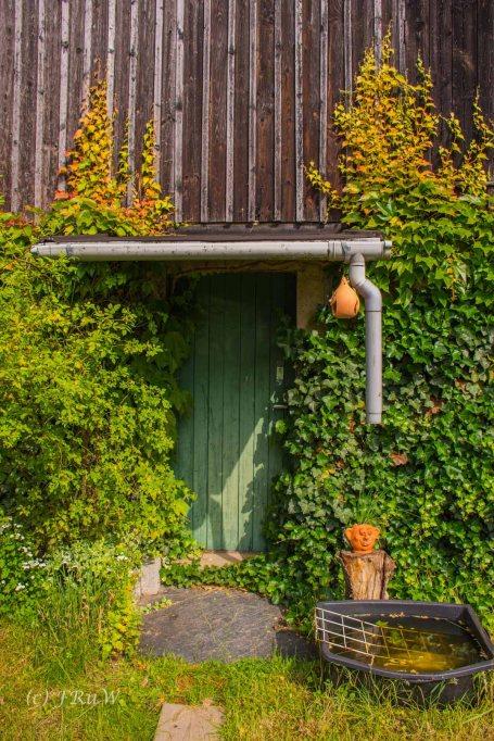 Diepental_und_Gartenwaechter (7)