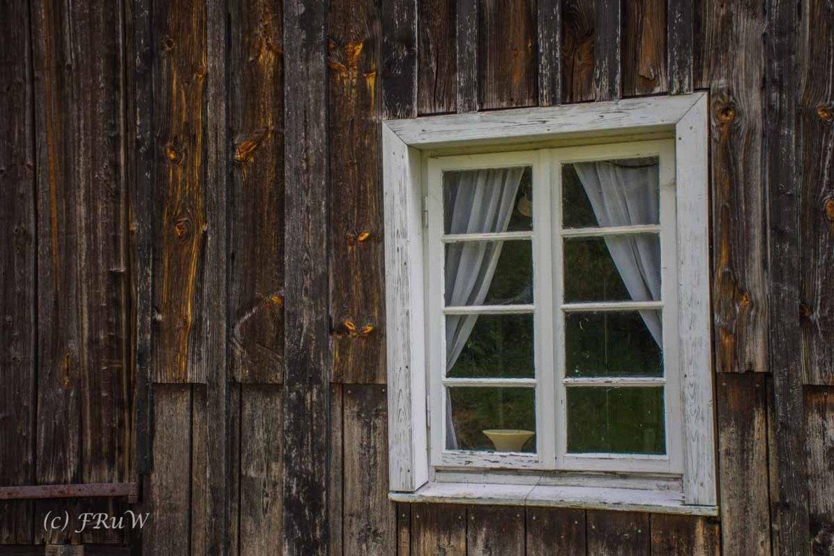 Diepental_und_Gartenwaechter (9)