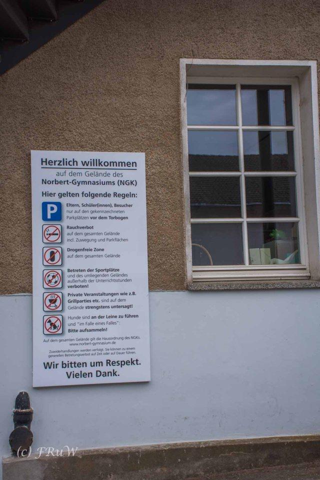 Kloster Knechtsteden_und_Tierpark_0427