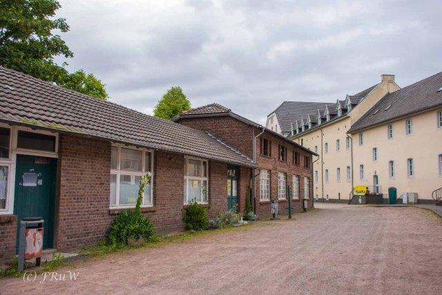 Kloster Knechtsteden_und_Tierpark_0429