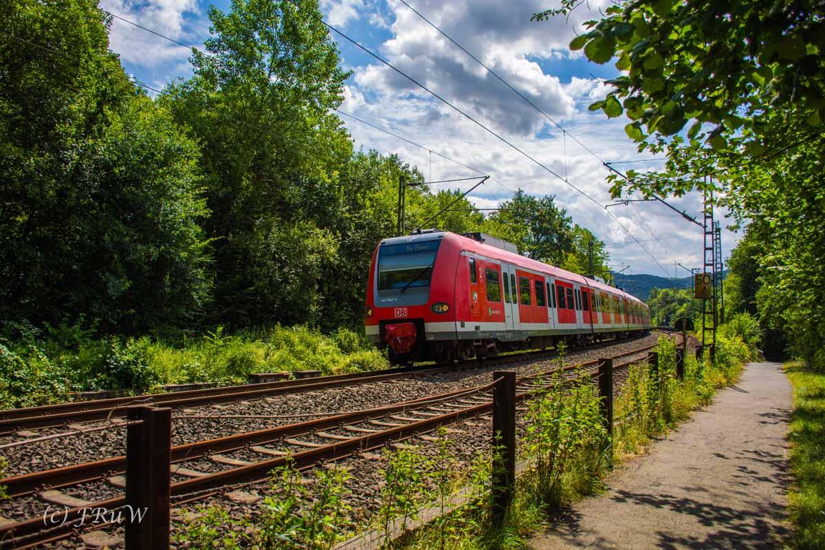 Kuenstlerweg_0056