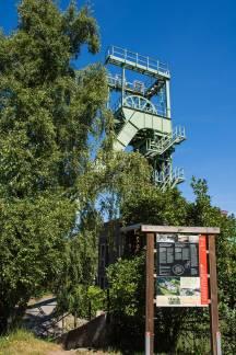 BergischerStreifzugBergbauweg-(129)-Kopie