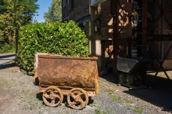 BergischerStreifzugBergbauweg-(134)-Kopie
