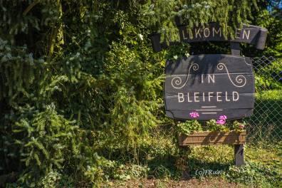 BergischerStreifzugBergbauweg-(82)