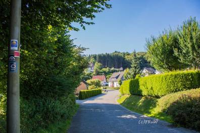 BergischerStreifzugFuhrmannsweg-(339)