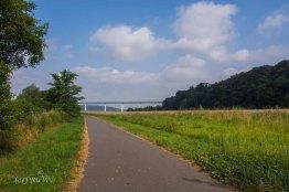 Kettwig_A1_Ruhrpromenade_0097