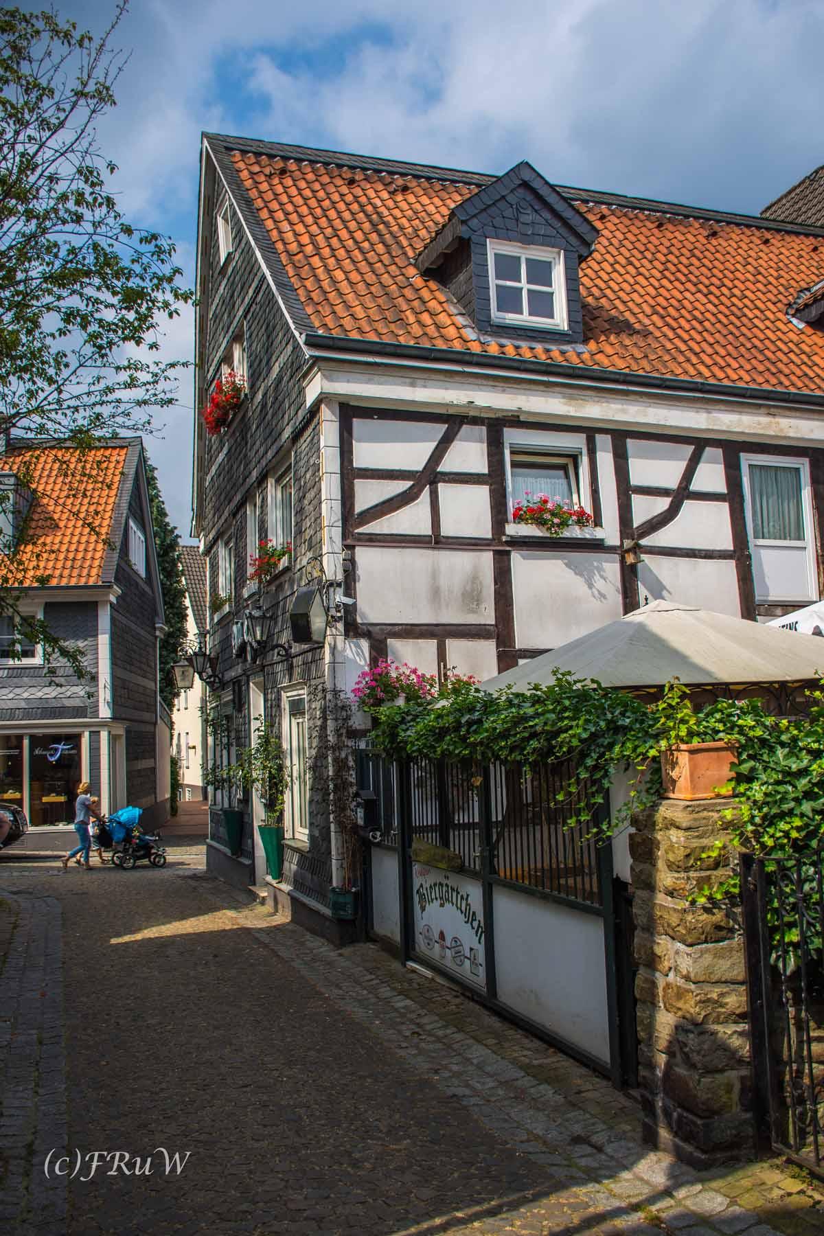 Kettwig_A1_Ruhrpromenade_0191