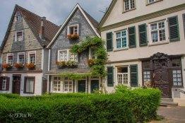 Kettwig_A1_Ruhrpromenade_0214