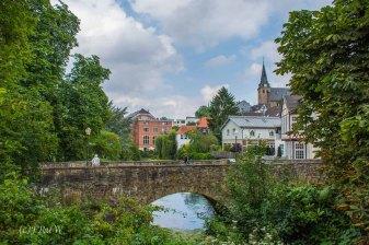 Kettwig_A1_Ruhrpromenade_0229