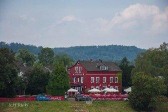 Kettwig_A1_Ruhrpromenade_0232