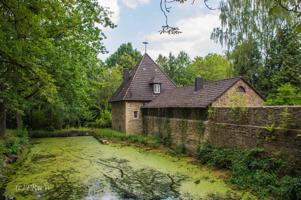 Schloss_Hugenpoet (3)