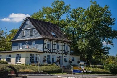 Bergischer_Streifzug_Pilgerweg (190)
