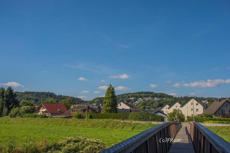 Bergischer_Streifzug_Pilgerweg (301)