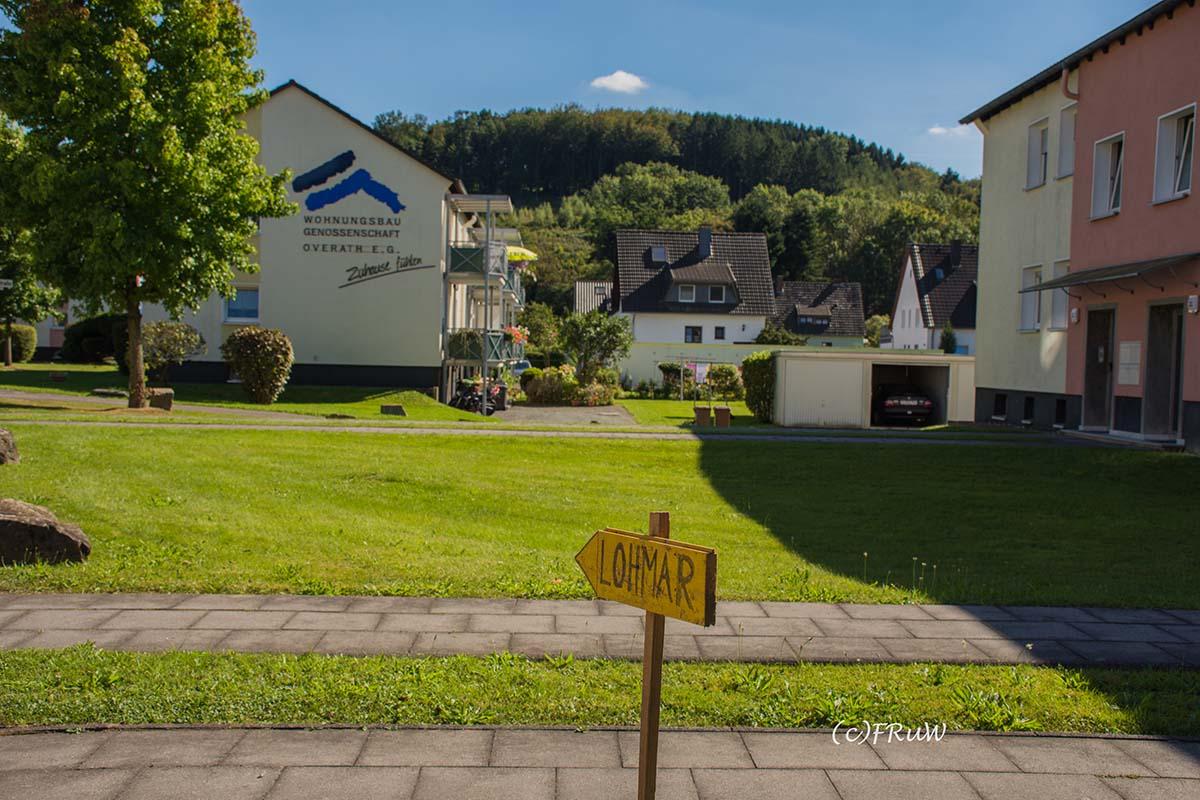 Bergischer_Streifzug_Pilgerweg (310)