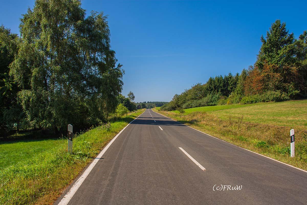 fuchskaute_erlebnisschleife_westerwald-200