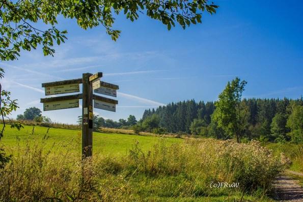fuchskaute_erlebnisschleife_westerwald-65
