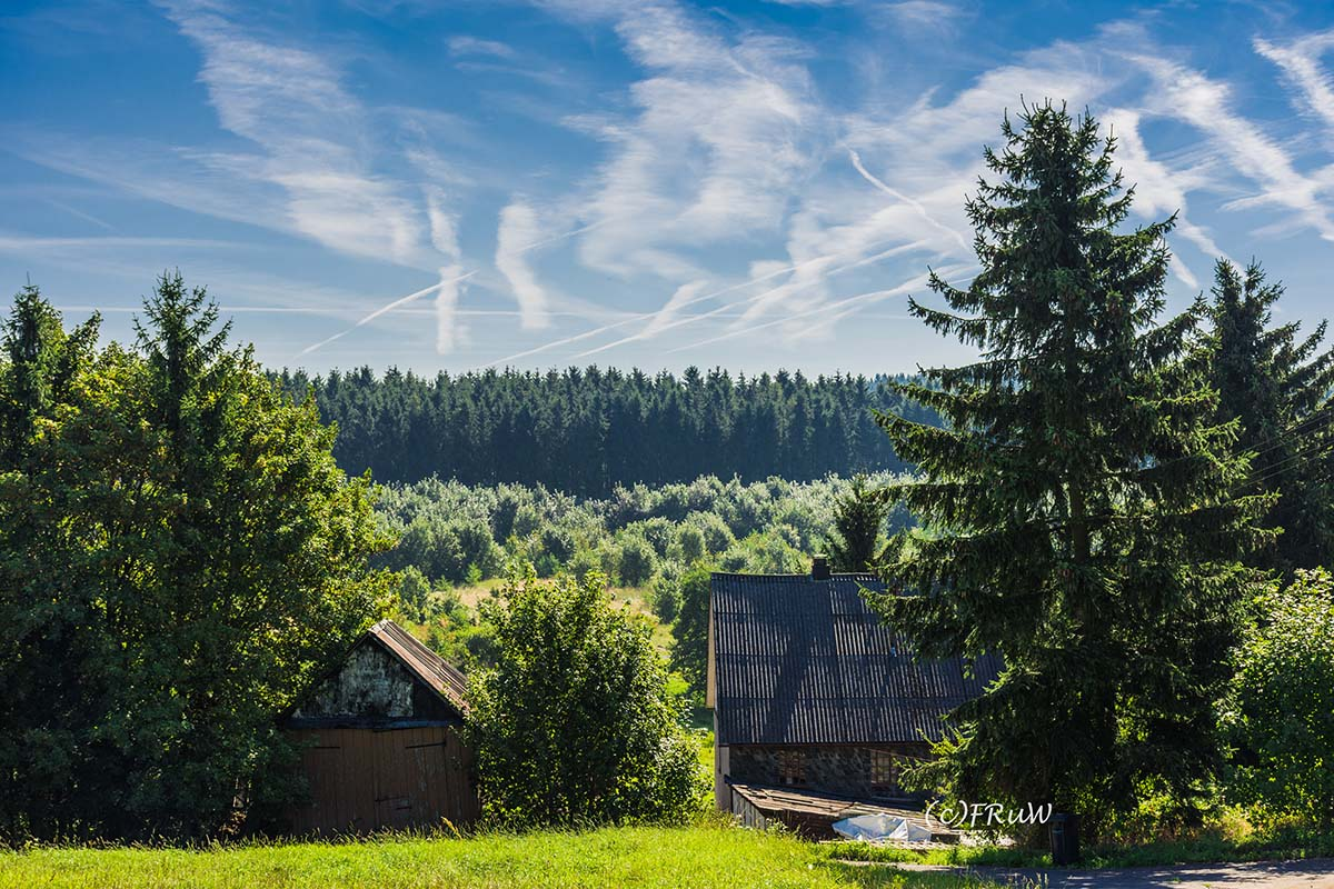 fuchskaute_erlebnisschleife_westerwald-97