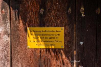 niederhaverbeck_schneverdingen-92