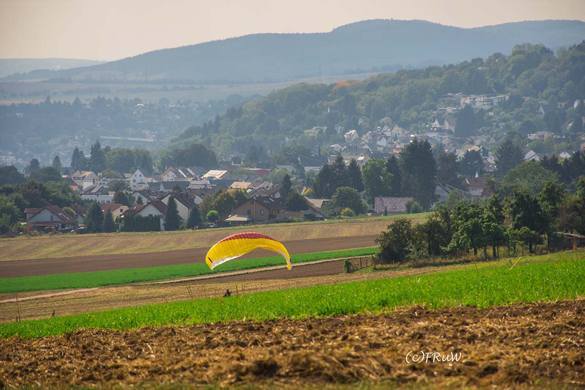 rheinsteig_rodenbach_leutesdorf-254