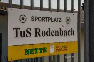 rheinsteig_rodenbach_leutesdorf-257