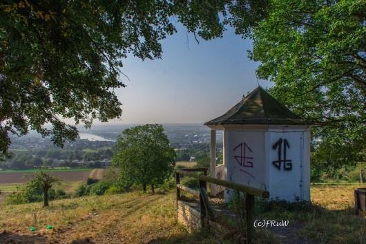 rheinsteig_rodenbach_leutesdorf-32