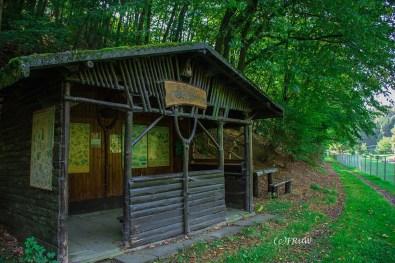 rheinsteig_rodenbach_leutesdorf-55