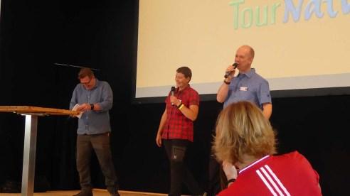 Tour_Natur_Sonntag (12)-Bearbeitet