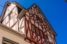 Historische Ortsmitte Monreal