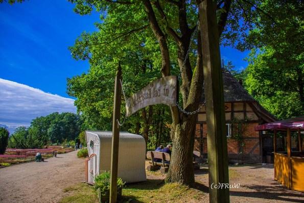 heidegarten_und_schafstall-104