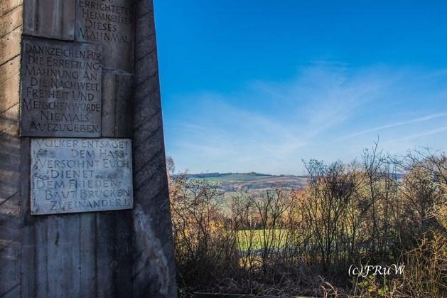 heimkehrermahnmalfriedland-13
