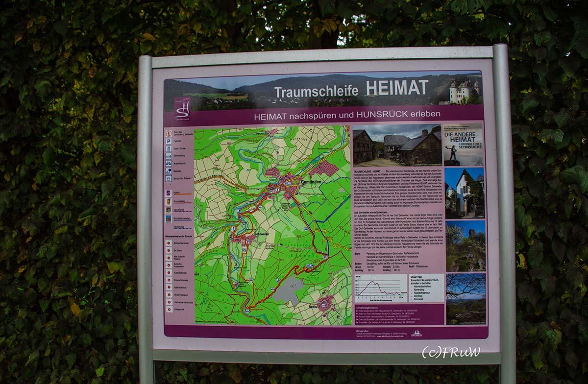 traumschleifeheimat-3