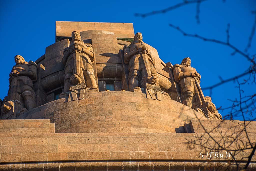 volkerschlachtdenkmal-30
